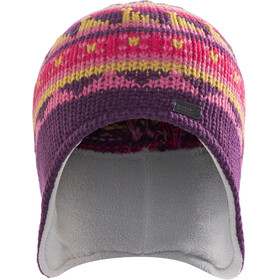Regatta Rivel Hat Kids Winberry